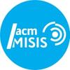 ACM MISIS