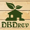 DBDrev - Строительство и отделка деревянных домо