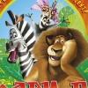 Milena-Zhemby Safari-Park