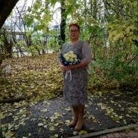 НинаБарсукова