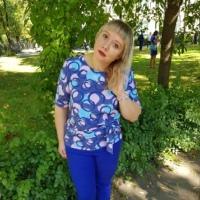 МаринаРыжакова