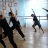 Детская хореографическая школа г.Камышлов