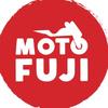 MOTOFUJI - Мотоциклы из Японии в Беларусь