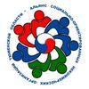 Альянс социально-ориентированных НКО