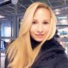 Yana Korneva