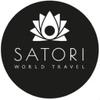 Satori World Travel