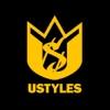 Ustyles