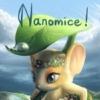 NanoMice !
