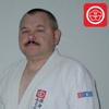 Oleg Mitroshin