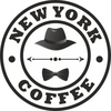 New York coffee (тайм кофейня) г. Киров