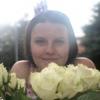 Anna Volkova