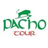 Экскурсии из/в Алании от PACHO TOUR