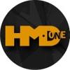 Монетизация контента на видеохостингах - HMD