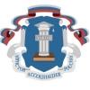 Ульяновское региональное отделение АЮР