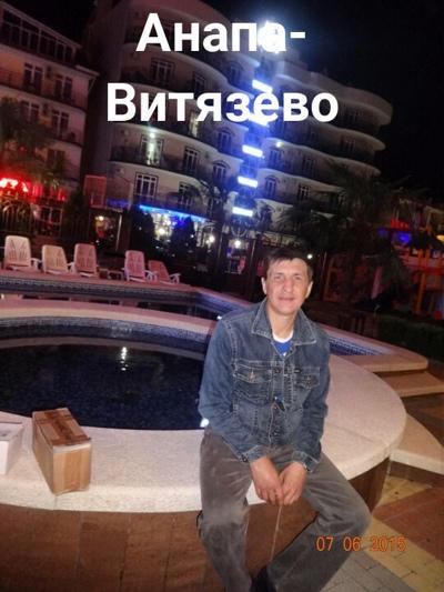 Михаил Лисин, Комсомольск-на-Амуре