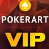 PokerArt Club - VIP сделки для покерных игроков