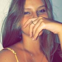 LauraBahuer
