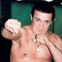 ВладиславГлухов