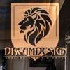 dreamdesign.ru
