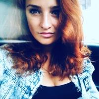МарияШохина