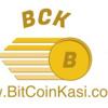 BitCoin Kasi