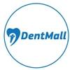 Интернет-магазин для зубных техников Dent Mall