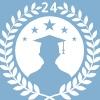 Diplom-24