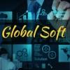 GlobalSoft - Ми відкриємо для Вас світ ІТ