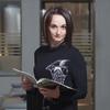 Елена SOVA: просто о бизнесе
