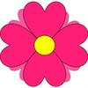 Цветы Вдохновения