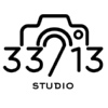 Фотостудия Studio33/13