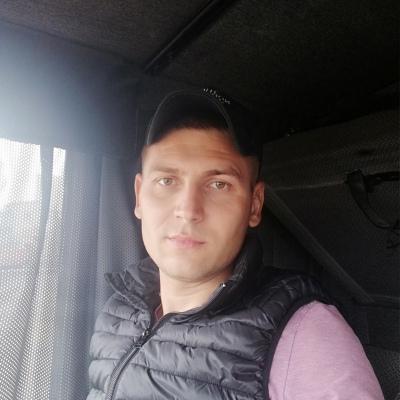 Дмитрий Столяров, Лида