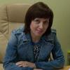 Yulia Ponomaryova