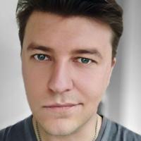 AlexKopyl