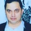 Азим Сатар 13-105
