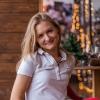 Masha Makarova