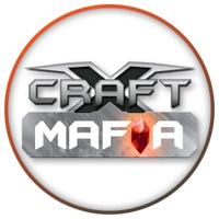 Игра мафия в Челябинске. Клуб Xcraft