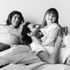 Семейная и супружеская психология