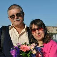 СветланаСитникова