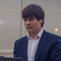 ВячеславСтёпин