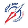 RocketTrip