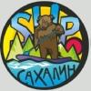 SUP Сахалин