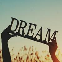 "Фанфики ""Dream"""