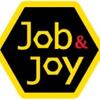 Автосервис. Станция Техобслуживания Job&Joy