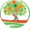 Детский сад и развивающий центр «Нескучный сад»