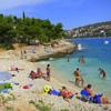 Отдых у моря в Хорватии