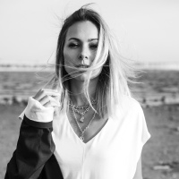 ЮлияСоколова