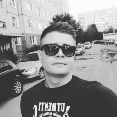 Денис Швецов, Пенза