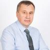 Yury Shklyarov