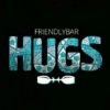 HUGS friendlycafe